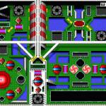 Скриншот Lightspeed (1990) – Изображение 9