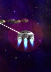 Обложка Artemis: Spaceship Bridge Simulator
