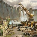 Скриншот Gears of War 4 – Изображение 46