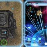 Скриншот Dimension Drive – Изображение 2