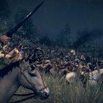 Скриншот Total War: Rome II - Nomadic Tribes Culture Pack – Изображение 2