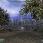 Скриншот Private Wars – Изображение 42