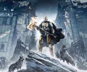 Опубликован релизный трейлерDestiny: Rise ofIron