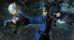 Dynasty Warriors 8 Empires возьмет Европу в начале 2015 года - Изображение 1