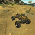 Скриншот Smash Cars – Изображение 47