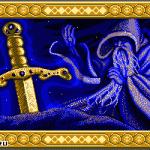 Скриншот Arthur: The Quest for Excalibur – Изображение 4