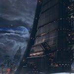 Скриншот Halo 4: Majestic Map Pack – Изображение 28