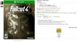 Крупные ритейлеры указывают на выход Fallout 4 в 2015 году  - Изображение 3