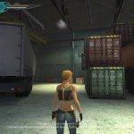 Скриншот Climber Girl – Изображение 21