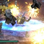 Скриншот Warriors Orochi 2 – Изображение 35