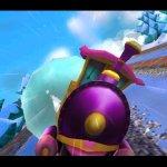 Скриншот Turbo Trainz – Изображение 3