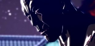 Killer Is Dead. Видео #11