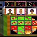 Скриншот SNAX: Lite (Cooking Arcade Game) – Изображение 7