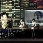 Скриншот Shin Megami Tensei: Devil Summoner - Soul Hackers – Изображение 28