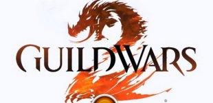 Guild Wars 2. Видео #31