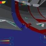 Скриншот Hyperblade – Изображение 4