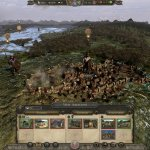 Скриншот Total War: Attila - Age of Charlemagne Campaign Pack – Изображение 1