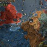 Скриншот Europa Universalis IV: Res Publica – Изображение 4