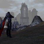 Скриншот City of Villains – Изображение 90