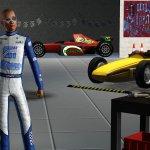 Скриншот The Sims 3: Fast Lane Stuff – Изображение 6