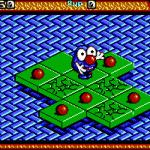 Скриншот Bombuzal – Изображение 5