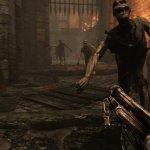 Скриншот Painkiller: Hell and Damnation – Изображение 125