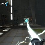 Скриншот Portal 2: In Motion – Изображение 7