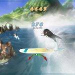 Скриншот Surf's Up – Изображение 2