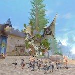 Скриншот Grand Fantasia: Return to Wonderland – Изображение 9