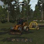 Скриншот Woodcutter Simulator 2010  – Изображение 26