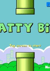FlattyBird – фото обложки игры