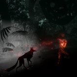 Скриншот Lost Ember – Изображение 10
