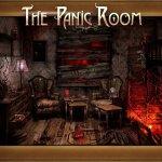 Скриншот The Panic Room – Изображение 8