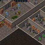 Скриншот Alien Shooter: Fight for Life – Изображение 5
