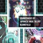 Скриншот Danmaku Unlimited 2 – Изображение 9