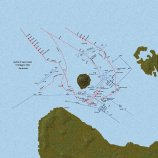 Скриншот Naval Campaigns 3: Guadalcanal