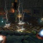 Скриншот Ziggurat – Изображение 14