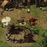 Скриншот Hellbreed – Изображение 4