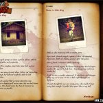 Скриншот Zafehouse: Diaries – Изображение 8