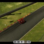 Скриншот Ferrari Virtual Race – Изображение 37