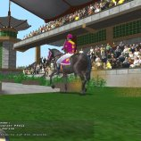 Скриншот Championship Horse Trainer – Изображение 2