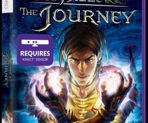 E3: Дата выхода Fable Journey, новый трейлер