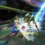 Скриншот Phantasy Star Portable 2 Infinity – Изображение 6