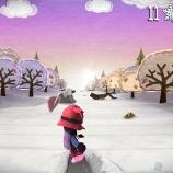Скриншот Shred It! – Изображение 2