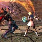 Скриншот SoulCalibur II HD Online – Изображение 20