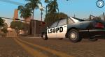 Мобильная GTA: San Andreas и другие любопытные игры - Изображение 8