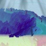Скриншот PANORAMICAL