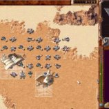 Скриншот Dune 2000: Long Live the Fighters! – Изображение 2