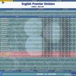Скриншот Championship Manager 5 – Изображение 22