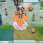 Скриншот Tales of Pirates – Изображение 62